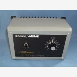 Camco Varipak 600188/92A41567000000