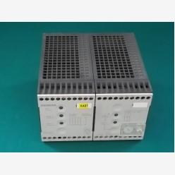 Siemens 3TK2807-0BB4