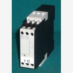 Telemecanique RM3 TG201MS7