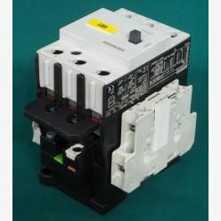 Siemens 3TF4422-0A