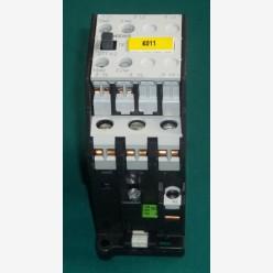 Siemens 3TF4211-0A
