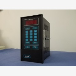 Fenner M-TRIM2 Speed Control