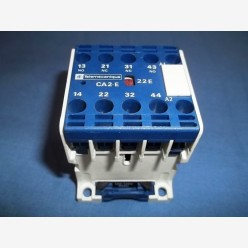 Telemecanique CA2-EN 122