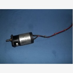 Maxon DC Motor 2140.937-22.116-050