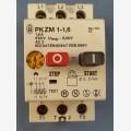 Klockner Moeller PKZM 1-1,6