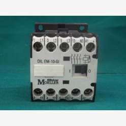 Klockner Moeller DIL EM-10-GI