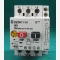 Klockner Moeller PKZM 1-1 w. NHI11