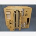 Siemens Simatic S5-95U / 6ES5 095-8MA03