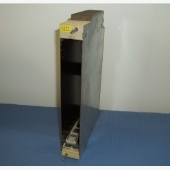 Siemens S5 Adaption Casing 6ES5 491-0LB11