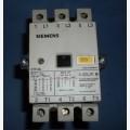 Siemens 3TF48