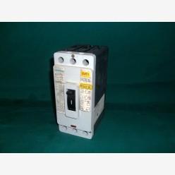Siemens 3VF1 231-1DL21-0AA0