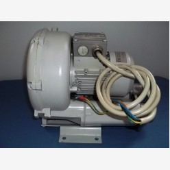Siemens ELMO-G 2BH1400-7AH06