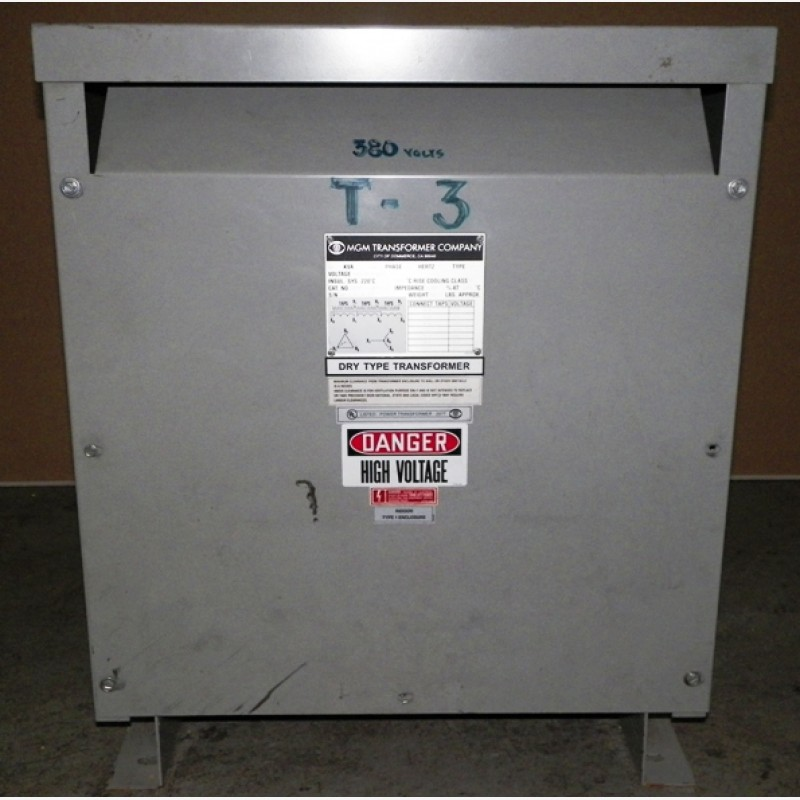 225 kva transformer wiring diagram related keywords 225 kva 30 kva transformer related keywords suggestions