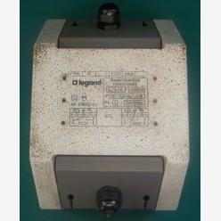 Legrand Transformer NF EN60742