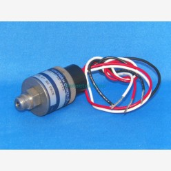 Whitman P117V-3H-F12L Pressure Switch