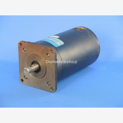 Empire Magnetic S106-178 stepper motor