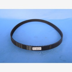 Jason HTD 750-5M timing belt (New)