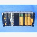 B&R PLC Controller Complete NT44 CP70