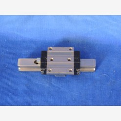 Rexroth rail 116/15/16.2 mm and runner