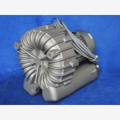 Becker SV 5.90/1 Regenerative blower