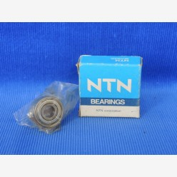 NTN 608ZZ ball bearing