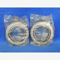 Fafnir 9111PP Ball Bearing (New, Lot of 2)