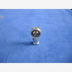 Tie Rod end, 8 mm bearing, M8x1.25 Female