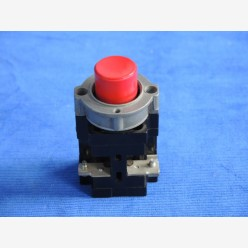 Cutler Hammer BUL 10250 Momentary Switch