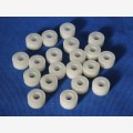 Shuttleworth rollers, 21.1 x 8.3 x 11.2 mm