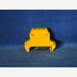 Legrand 37371 Ground Terminal Block