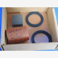 Gast K223 Repair Kit, incomplete (New)