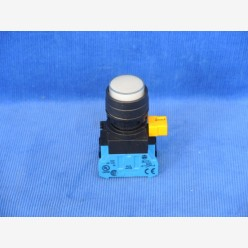 IDEC Lighted Switch with HWF10