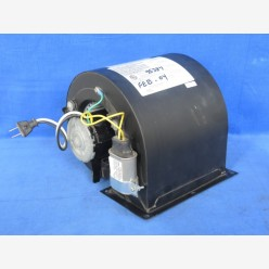 Kitchen Range Exhaust Blower RV-1000