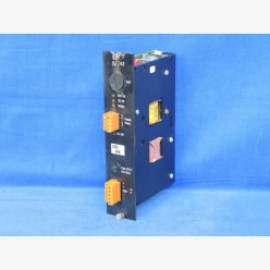 B&R NT43 PLC module AS-IS condition