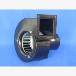 Janaire Inc. 8970 Air Blower 62 W (New)
