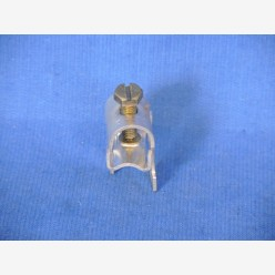 Eldon Cable Clamp CAC0812, 8-12 mm