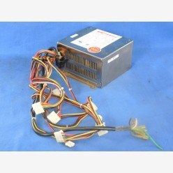 US Power SP2-4250 Switch Power Supply