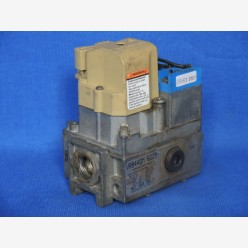 Honeywell VR8440M 6025 Gas Valve