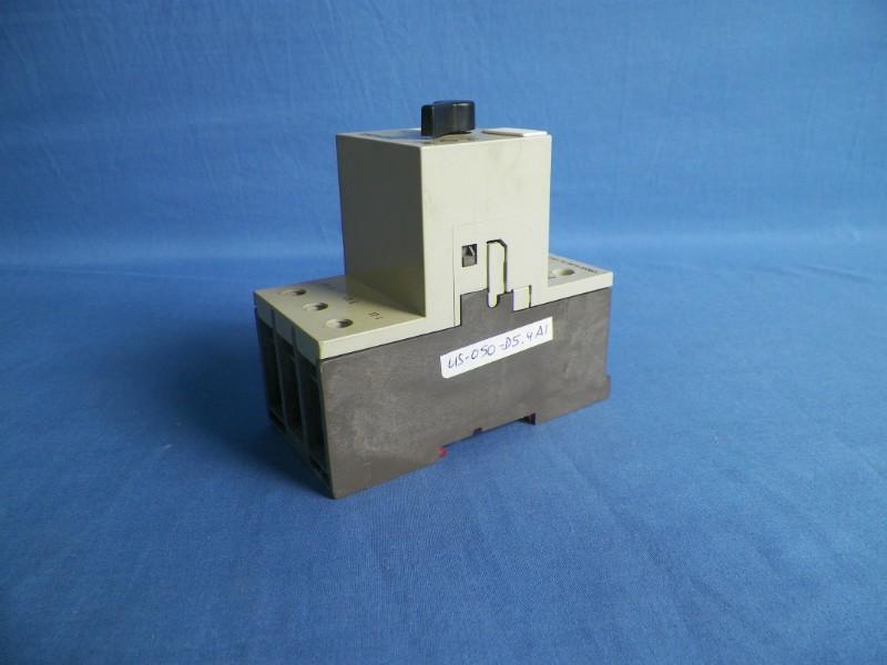 Siemens 3VE3 000-8LA00
