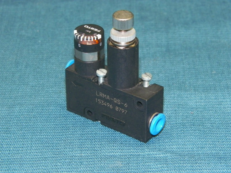 Bearing Sensor moreover Railway air brake likewise Nextbolt Nx5 Fingerprint Lock Satin Nickel besides Foxboro Pneumatic Controller 43ap Pa42n Pb Ba New Gt6294 furthermore Cj2m Cpu33. on westinghouse electric stock