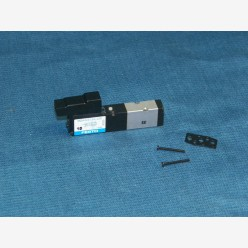 Festo MZH-5/2-1,5-L-LED  30220