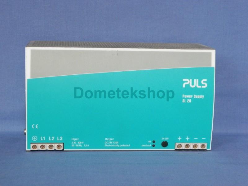 W4032BABG-70-F W4032BABG-60-F W4032BABG-50-F FBGA170 Heated Stencil Template