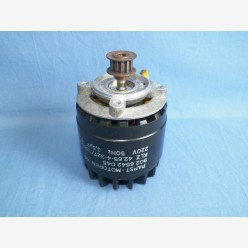 Papst-Motoren KG 902 6542 045